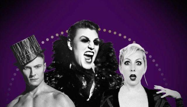 Sydney Cabaret Festival