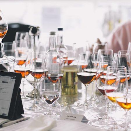 Decanter Awards wine 3