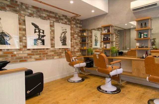 Adilla barber Sydney 4