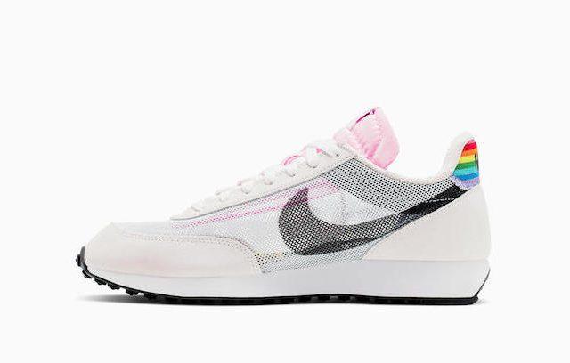 Nike Betrue sneaker