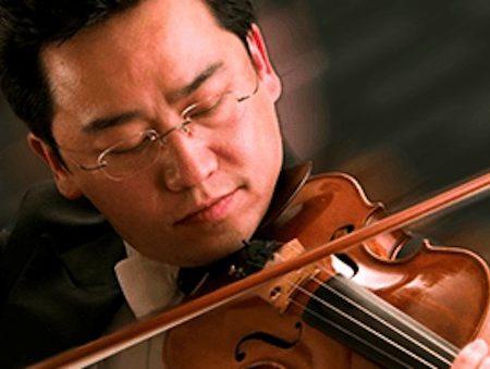 Jun Yi Ma