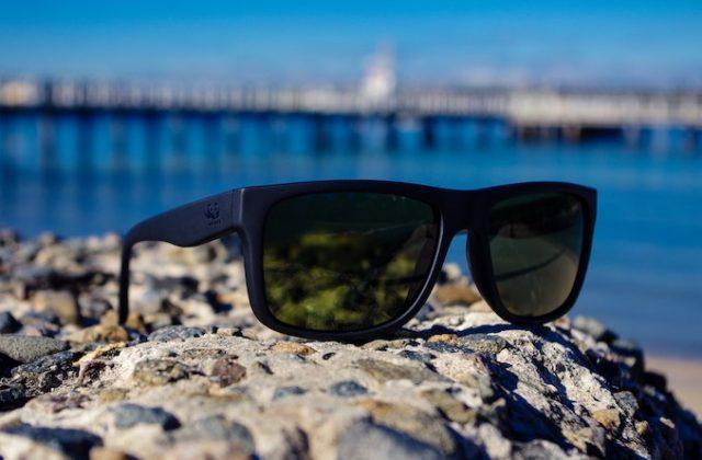 Vision-Direct-sunglasses-1