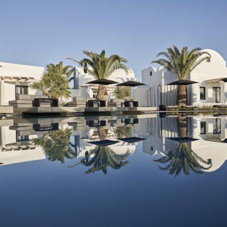Omma Santorini resort 5