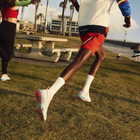 FA19 Nike RN Joyride