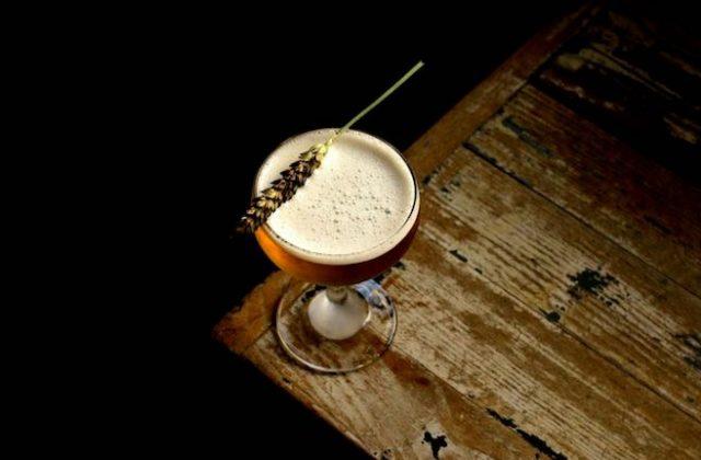 Sun-Tavern-cocktails-2