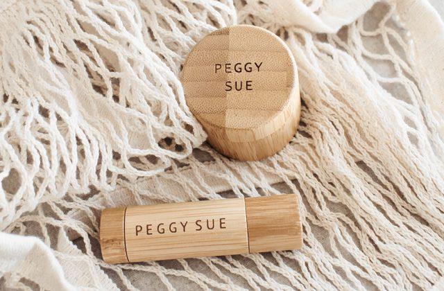 Peggy Sue Lip Care