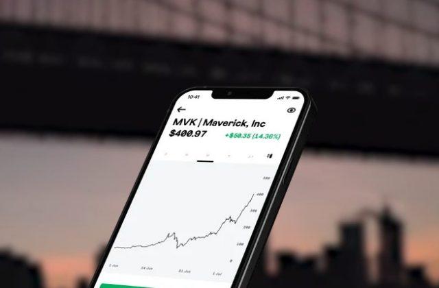 Stake investing Sydney